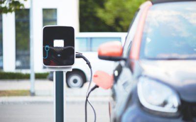 Conseil pour partir en vacance en voiture électrique