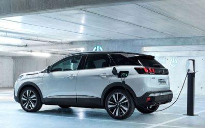 Quelle voiture hybride choisir pour 10 000 €: GUIDE D'ACHAT !