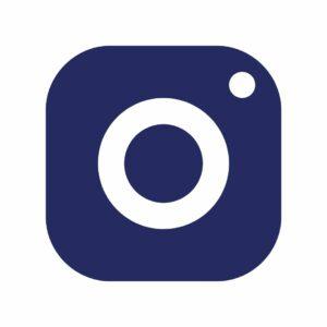 réseaux sociaux- instagram