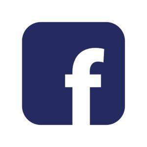 réseaux sociaux-facebook