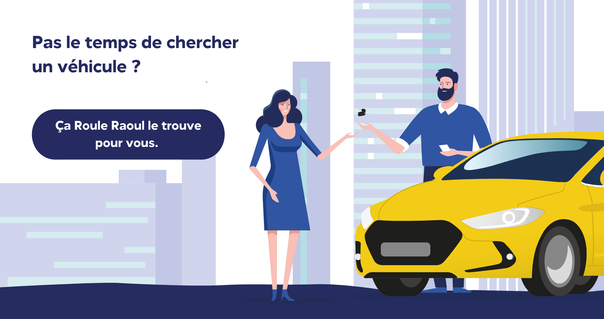 trouver voiture occasion Clio 3